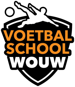 Voetbalschool Wouw