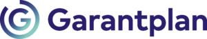 garant logo 2